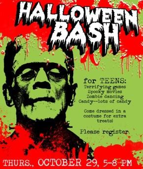 10-29-15-Halloween-Bash-Web