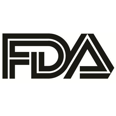 FDA,Eylea,Regeneron,aflibercept,approval,acceptance