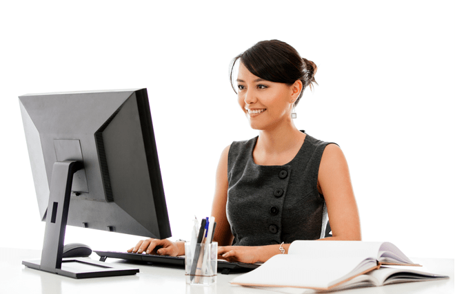 Your Staffing firm for web designers