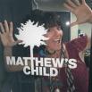 111815_CRTPost_MathewsChild_Tasha