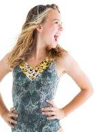 030916_CRT_StellaCove_girls_swimsuit_by_stella_cove__16328.1450398723.1280.1280
