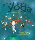 060116_CRT_good-night-yoga-cover