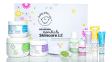 072016_CRT_BabyPibu_essential-skincare-kit