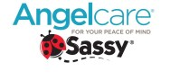 101916_crt_angelcaresassylogo