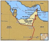 Information List Ras Al Khaimah - HCS FZE