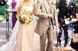 結婚式 ウェディング 冠婚葬祭