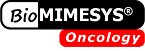 BIOMIMESYS® Oncology