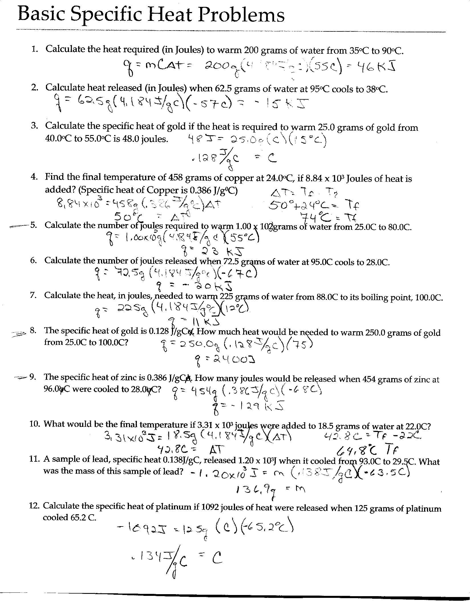 Chemistry Homework Help Solutions Best Custom Paper