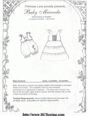 Heirloom Creations Fine Sewing Shop, LLC