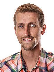 Mark Lamden