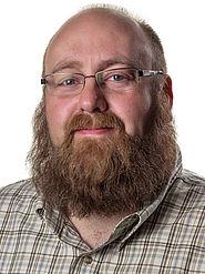 Steve Bastian