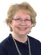 Shandra Wiebe
