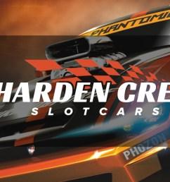 hc slots home about slot cars [ 1920 x 580 Pixel ]