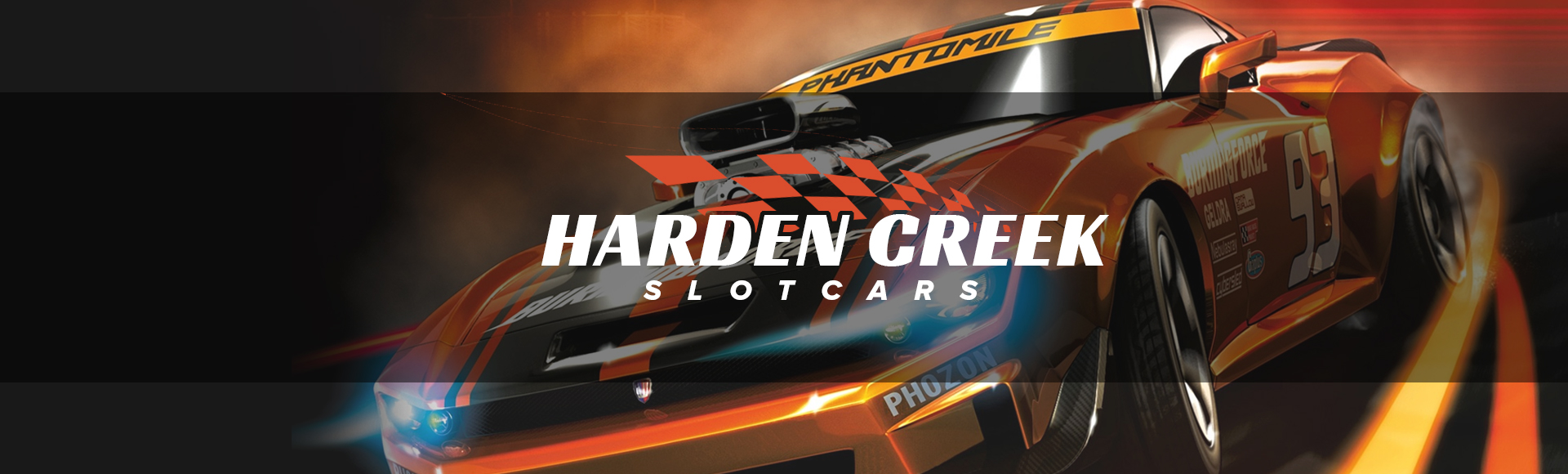 hight resolution of hc slots home about slot cars