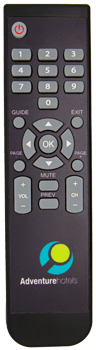 HospitalityRemote2