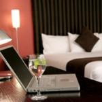 Hotel Internet / HSIA