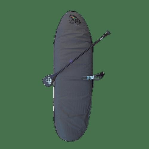 boardbag