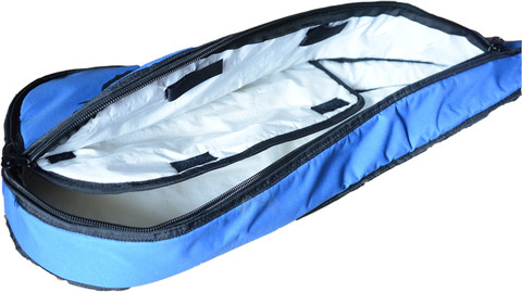 blue_paddle_bag_double_insert_large