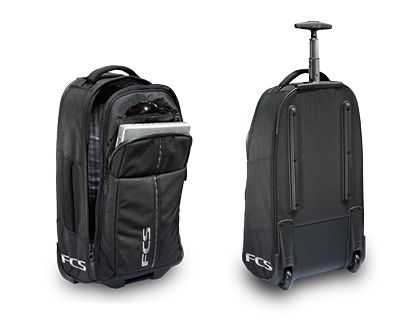 luggage_transfer
