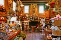 Country Store 11 Historic Cold Spring Village