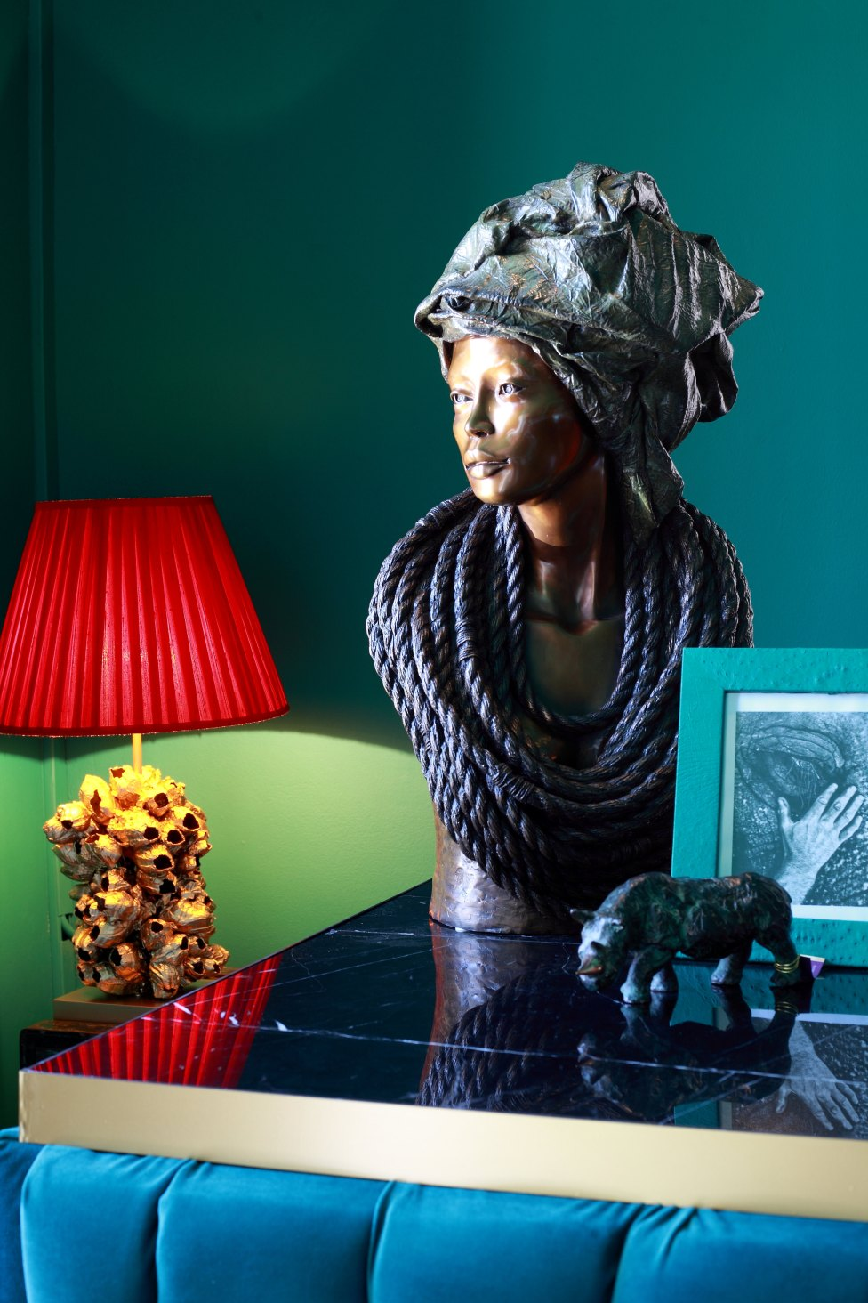 opulent-living-concept-store-and-gallery-midres-4
