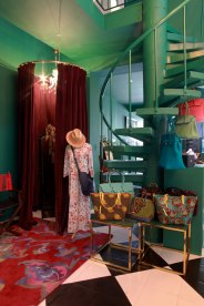 opulent-living-concept-store-and-gallery-midres-43