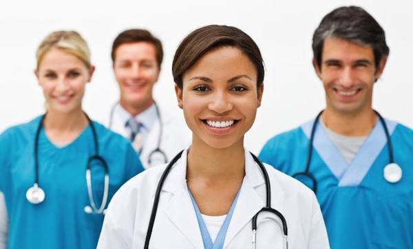 Top 6 Nursing Administration Positions