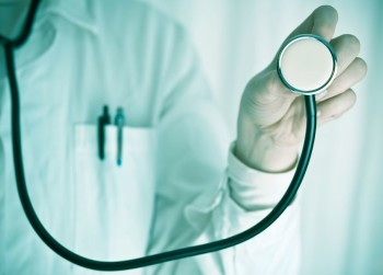 5 Ways to get the Most Fulfillment out of your Health Care Career