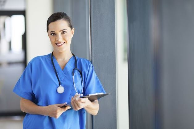 the-top-5-non-medical-healthcare-jobs-to-pursue