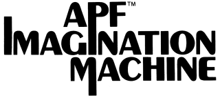 APF Imagination Machine: Info