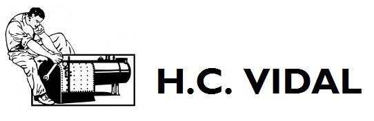 H.C. VIDAL Ltée