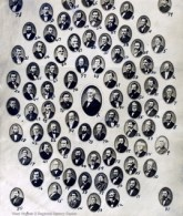 1872 WV convention delegates