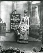 Ruhl - Koblegard Co
