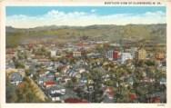 Image of Clarksburg