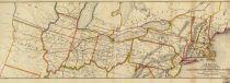 Tristate area Ohio, West Virginia and Pennsylvania