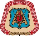 U B C J A Logo