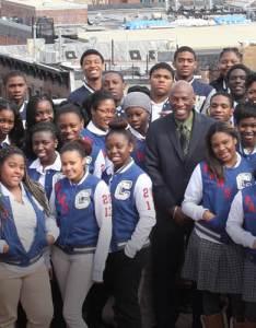 charter schools also promise academy harlem children   zone rh hcz