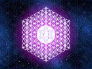 Sacred geometry wallpaper hd