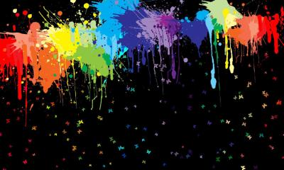 Download Abstract Art Wallpaper