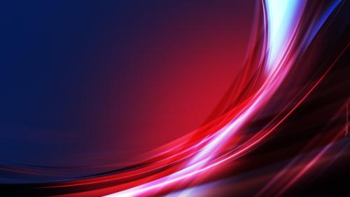 Download Abstract Color Wallpaper