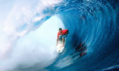 Free Surf Images Hd Wallpaper Free Download