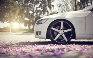 Bmw 3 Series Wheels Macro Wide