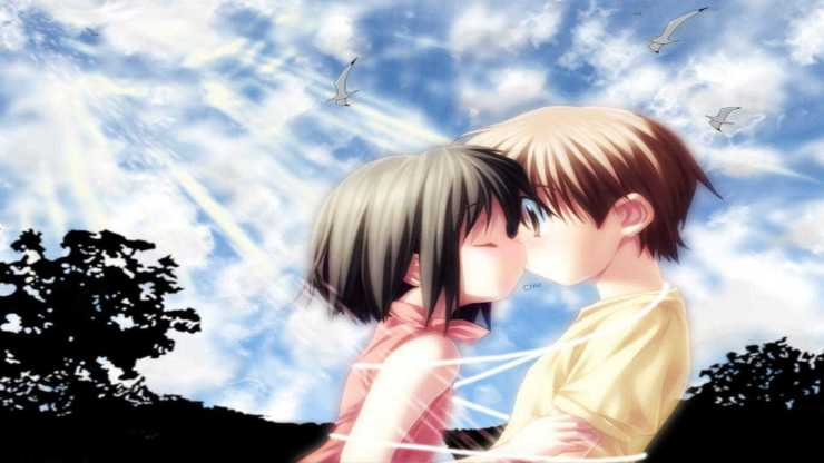 Images Of Cute Love Hd