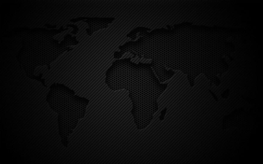 19453 desktop wallpapers world map
