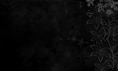 Black Wallpaper black 26900921 1440 900