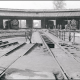 Old Raiway Station