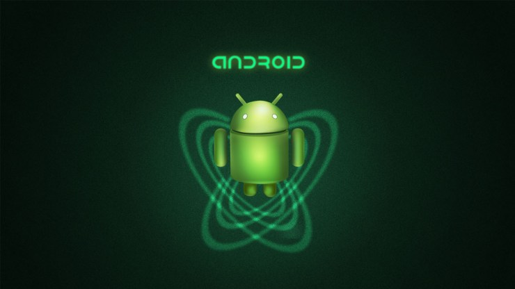 android wallpaper pictures22