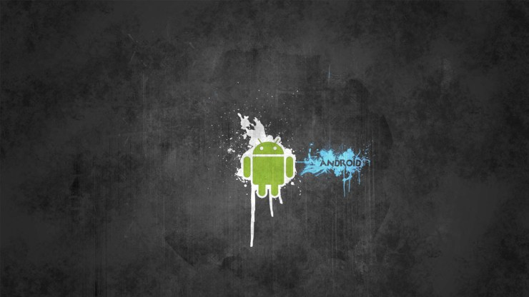 android wallpaper pictures27