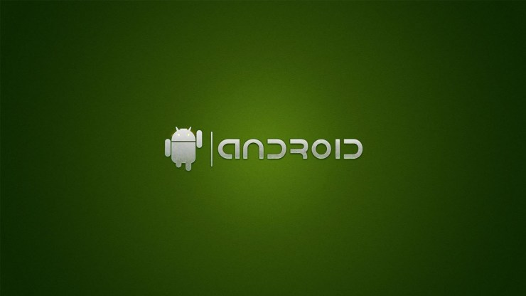 android wallpaper pictures36