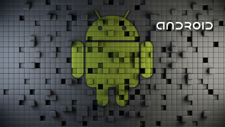 android wallpaper pictures4